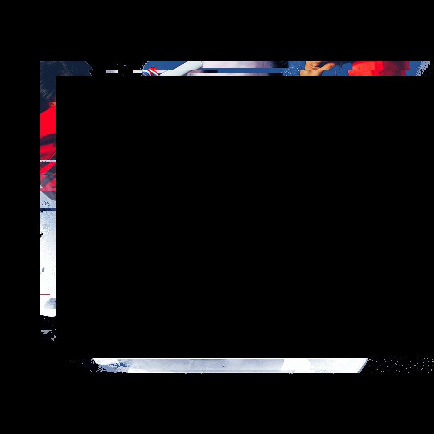 Création du site web de l'ESAP