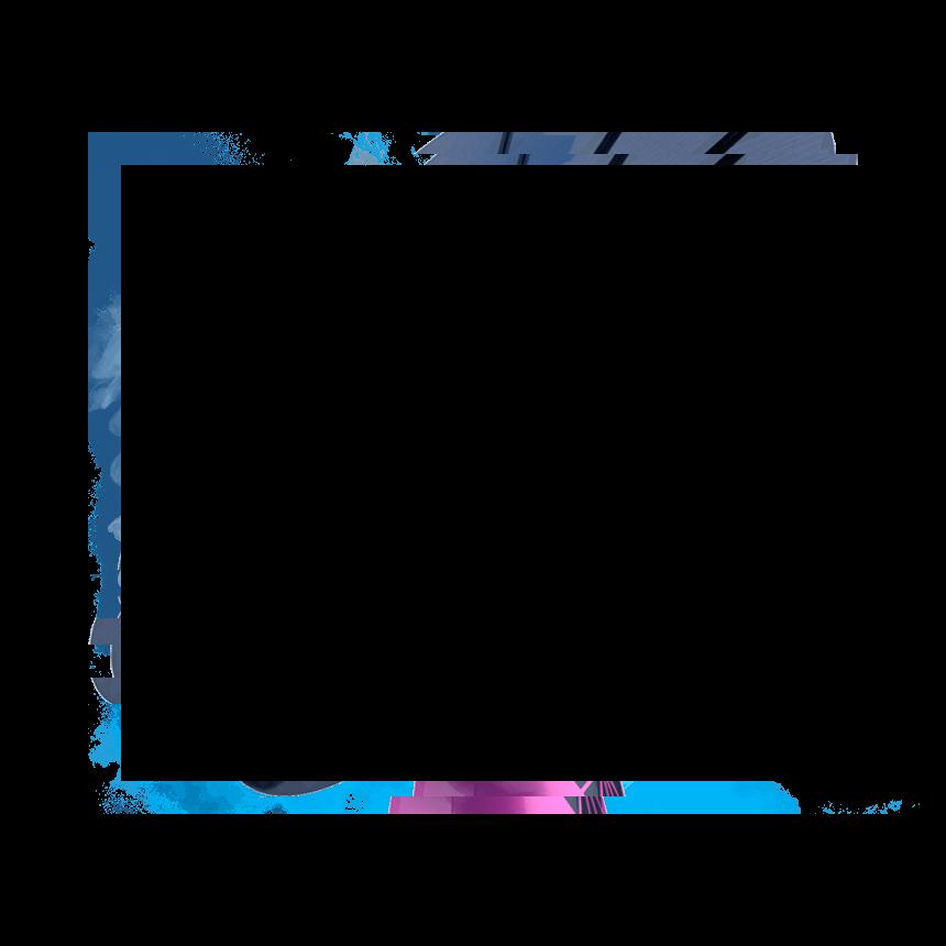 Création du site Internet de Sunzil à Lyon
