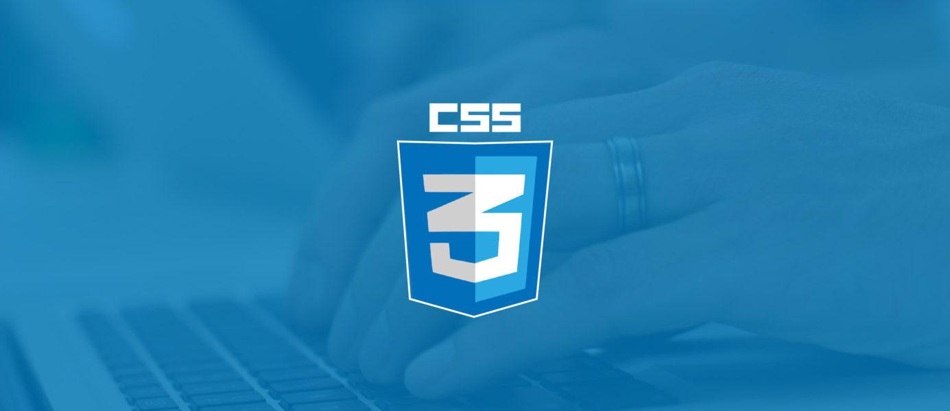 image pour Webdesign : animations et dégradés avec le CSS3