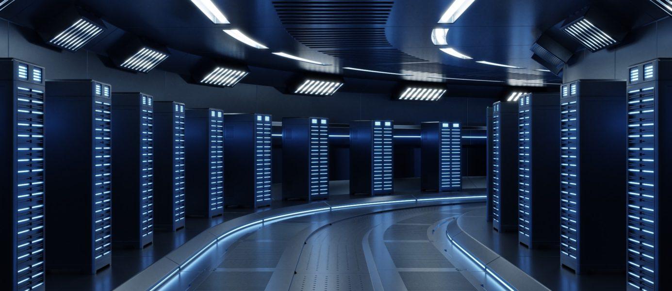 image pour Comment bien choisir son hébergeur internet ?